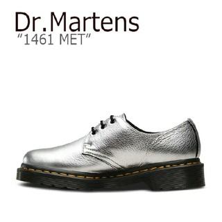 ドクターマーチン(Dr.Martens)の【新品 未使用】ドクターマーチン 3ホール(ドレス/ビジネス)