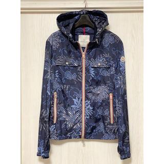 MONCLER - MONCLER(モンクレール) Lyon Giubbotto jacket