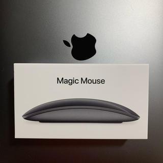 Apple - magic mouse 2
