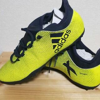 アディダス(adidas)のフットサルシューズ adidas(シューズ)