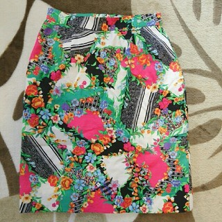 Dior - Dior   スカート