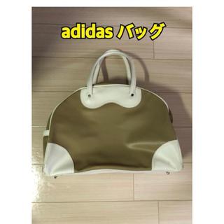アディダス(adidas)のアディダス バッグ(トートバッグ)