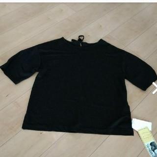 しまむら - プチプラのあや Tシャツ