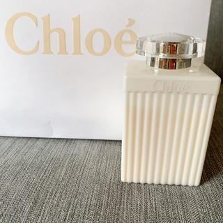 Chloe - Chloe クロエ ボディクリーム