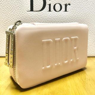 Christian Dior - Dior   ジュエリーボックス