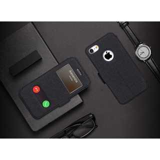 ☆バカ売れ☆iPhoneケース 手帳型 C-ブラック