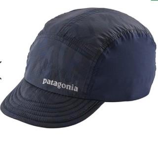 patagonia - patagonia パタゴニア エアディニ キャップ