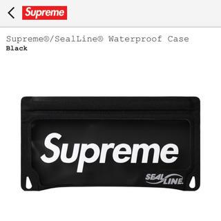 シュプリーム(Supreme)の新品 Supreme® ︎/ SealLine® Waterproof Case(その他)