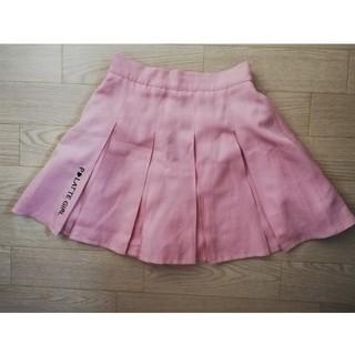 PINK-latte - ピンクラテ スカートMサイズ 165㎝