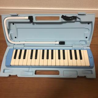 ヤマハ(ヤマハ)のYAMAHA 鍵盤ハーモニカ(ハーモニカ/ブルースハープ)