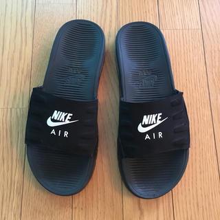NIKE - Nike Camden Max カムデン マックス サンダル