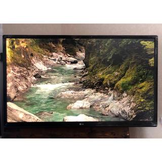 LG Electronics - 24UD58-B [IPS 23.8型 4Kモニター(3840×2160)
