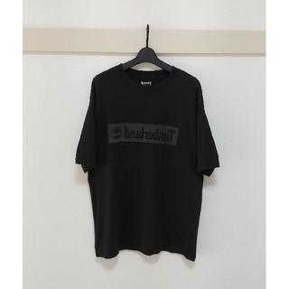 Timberland - オーバーサイズ Tシャツ Timberland