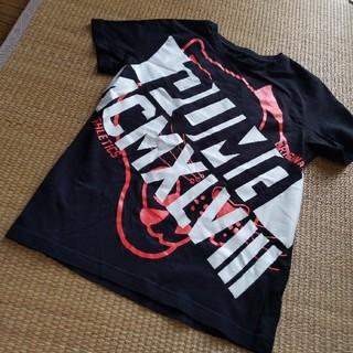PUMA - PUMA Tシャツ140