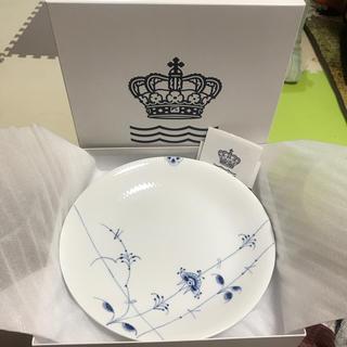 ROYAL COPENHAGEN - ロイヤルコペンハーゲンお皿