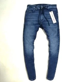 DIESEL - 新品 DIESEL  jogg jeans モデルTHOMMER