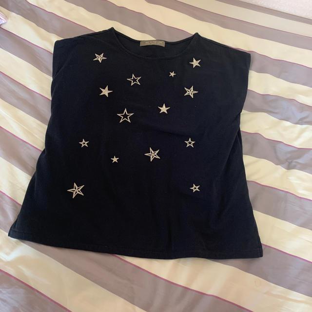 UNITED ARROWS(ユナイテッドアローズ)のユナイテッドアローズ Tシャツ メンズのトップス(Tシャツ/カットソー(半袖/袖なし))の商品写真