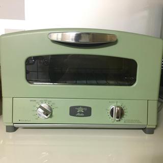【人気商品】アラジントースター 中古(調理機器)