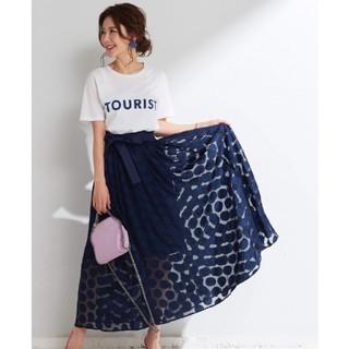 Drawer - オブリ OBLI  スカート