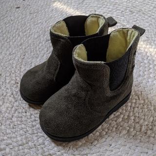 ブリーズ(BREEZE)のBREEZE ブーツ(ブーツ)