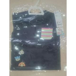 ユニクロ(UNIQLO)のユニクロ ガラピコ(Tシャツ)