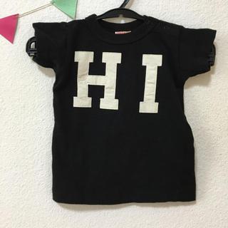 デニムダンガリー(DENIM DUNGAREE)のデニム&ダンガリー Tシャツ(Tシャツ)