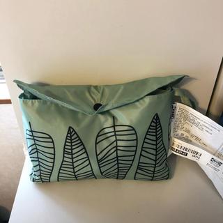 イケア(IKEA)のIKEA☆レインコート袋付き 即購入大歓迎❤️(レインコート)