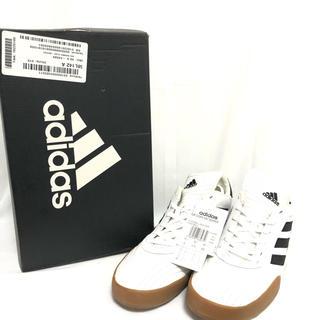 アディダス(adidas)の☆セール☆ アディダス adidas 靴 フットサル シューズ 箱付き(シューズ)