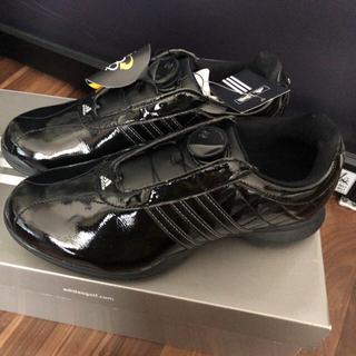 アディダス(adidas)のkatteneさま専用(シューズ)