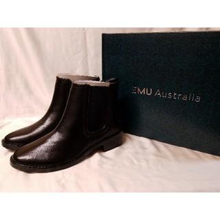 エミュー(EMU)の新品 EMU エミューEllin レインブーツ(レインブーツ/長靴)