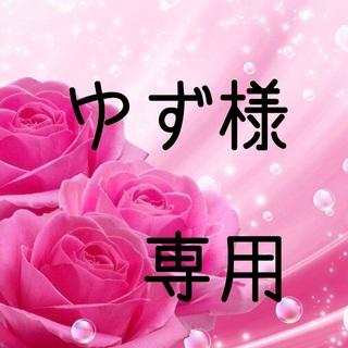 ゆず様専用 お米 令和元年 愛媛県産 あきたこまち白米20㎏  古代米800g(米/穀物)