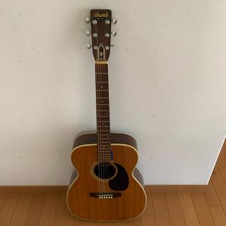 ギター(その他)