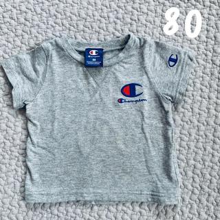 チャンピオン(Champion)のchampion 80(Tシャツ)