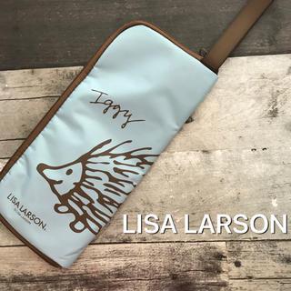 Lisa Larson - 《新品》リサラーソン  ペットホルダー