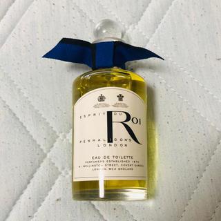 ペンハリガン(Penhaligon's)の香水 PENHARIGON'S (ペンハリガン) ROI 100ml(ユニセックス)