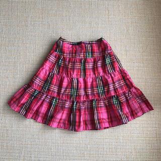 ギャップ(GAP)のスカート 95cm    Baby GAP(スカート)