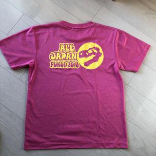 アリーナ(arena)のアリーナ Tシャツ(Tシャツ/カットソー(半袖/袖なし))