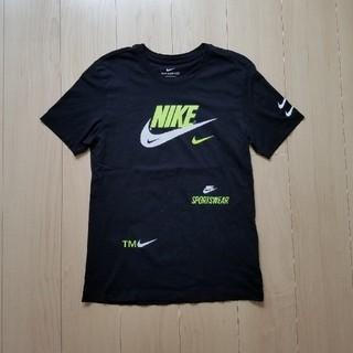 NIKE - NIKE Tシャツ サイズS