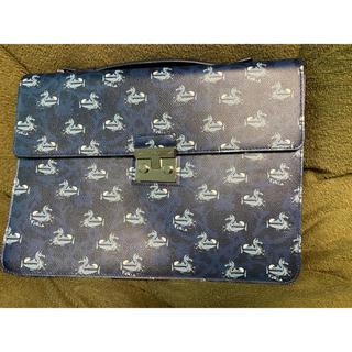 フルラ(Furla)のホウジー様専用 フルラ ビジネスバッグ(ビジネスバッグ)