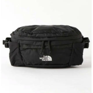 THE NORTH FACE - the north face spina 新品未使用
