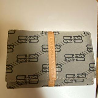 バレンシアガ(Balenciaga)のバレンシアガ 財布 BALENCIAGA(財布)
