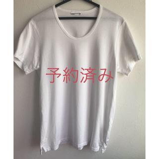 LAD MUSICIAN - Tシャツ 42