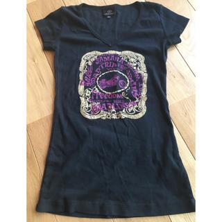 ヤマハ(ヤマハ)の半袖Tシャツ(Tシャツ(半袖/袖なし))