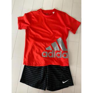 アディダス(adidas)のトレーニングウェア adidas 150(その他)