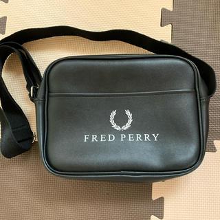 フレッドペリー(FRED PERRY)のフレッドペリー カバン(ショルダーバッグ)