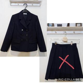 OLIVEdesOLIVE - オリーブデオリーブ 制服 ブレザー スカート