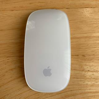 Apple - アップル マジックマウス