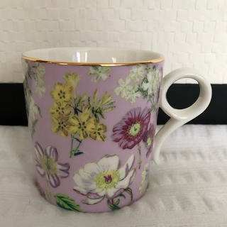 Francfranc - Francfranc マグカップ