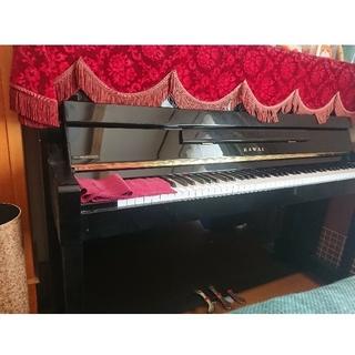 KAWAI ピアノ(ピアノ)