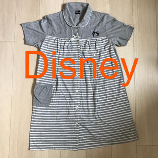 ディズニー(Disney)のミッキー様専用 Disneyマタニティ半袖パジャマ(マタニティパジャマ)